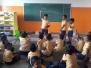 Class Activity Photos