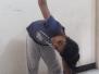 Yoga Day ( 11.06.2021)