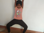Yoga Day ( 14.06.2021)
